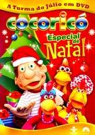 Cocoricó - Especial de Natal (Cocoricó: Especial de Natal)