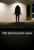 The Moonlight Man (The Moonlight Man)