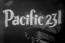Pacific 231 (Pacific 231)