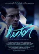 Hector  (Hector )