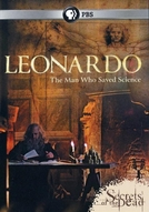 Leonardo da Vinci: O Homem Que Salvou a Ciência (Leonardo: The Man Who Saved Science)