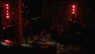 """Trailer do filme """"Casa da Esquina 23"""""""