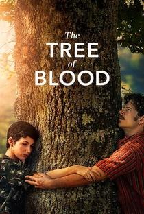 Árvore de Sangue - Poster / Capa / Cartaz - Oficial 4