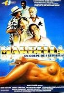 Marbella, un golpe de cinco estrellas (Marbella, un golpe de cinco estrellas)