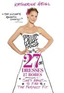 Vestida Para Casar (27 Dresses)