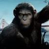 Resenha: Planeta dos Macacos – A Origem | Mundo Geek