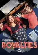 Royalties (1ª Temporada) (Royalties (Season 1))