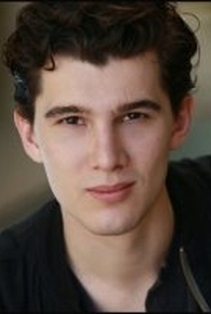 Nick Marini