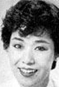 Noriko Tsukase