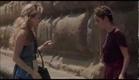 Walking Stories Movie Trailer