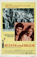 Buster e Billie (Buster and Billie)