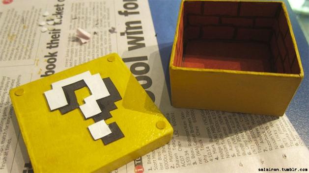 MYSTERY BOX | 5 Clubes de assinatura para Nerds, Geeks e Cinéfilos