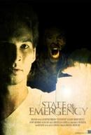 Código Vermelho (State of Emergency)