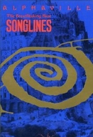 Songlines (Songlines)