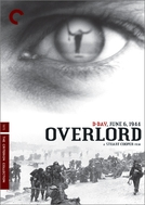 Overlord (Overlord)