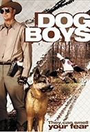 Dogboys (Dogboys)
