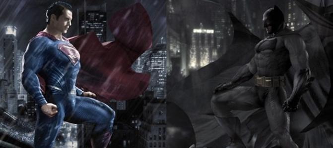 Batman V Superman: Extra vaza que Robin será mulher, a atriz Jena Malone - Notícias - Cineclick