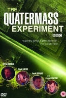 Projeto Quatermass (The Quatermass Experiment)