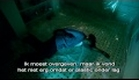 Thorne: Sleepyhead - Officiële Trailer