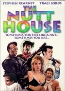 Nut Nasceu Burro, Não Aprendeu Nada, Esqueceu A Metade (The Nutt House)
