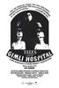 Contos do Hospital Gimli