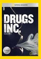 Drogas S/A (5ª Temporada) (Drugs, Inc. (Season 5))
