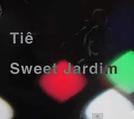 Sweet Jardim (Sweet Jardim)
