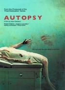 Autópsia (Autopsy)