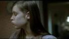 Vivere (trailer)