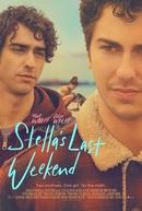 Stella's Last Weekend (Stella's Last Weekend)