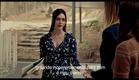 Trailer Oficial - Mistress America