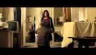 Film Trailer: Şarki söyleyen kadinlar / Singing Women