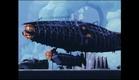 Atlantis: The Lost Empire (2001) Trailer