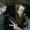TOP 10 Filmow filmes para assistir no Dia dos Pais