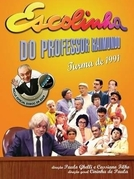 Escolinha do Professor Raimundo - Turma de 1991 (Escolinha do Professor Raimundo - Turma de 1991)