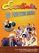 Escolinha do Professor Raimundo - Turma de 1991 (Escolinha do Professor Raimundo - Turma de 1991)