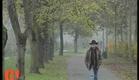 Charleville, Charlestown - O Eterno Retorno de Rimbaud, MAI/2014