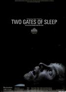 Sonho de Duas Passagens (Two Gates of Sleep)