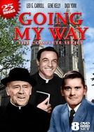 O Bom Pastor (Going My Way)