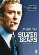 O Banco dos Trapaceiros (Silver Bears)