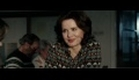 Accidents Happen Trailer (HD) Starring Academy Award Winner GEENA DAVIS!