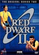 Red Dwarf (2ª Temporada) (Red Dwarf (2ª Season))