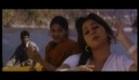 Pardes - Trailer -  Shahrukh Khan, Mahima Choudhary, Amrish Puri & Alok Nath
