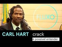 Crack - É possível entender - Poster / Capa / Cartaz - Oficial 1