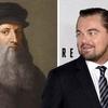 Leonardo da Vinci | Leonardo DiCaprio interpretará pintor em cinebiografia