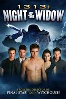 1313: Night of the Widow (1313: Night of the Widow)
