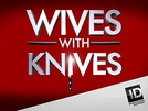 Casadas e Armadas (1ª Temporada) (Wives with Knives (Season 1))