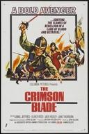 O Cavaleiro Audaz (The Scarlet Blade)