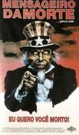 O Mensageiro da Morte (Uncle Sam)
