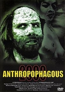 Antropófago 2000 (Anthropophagous 2000)